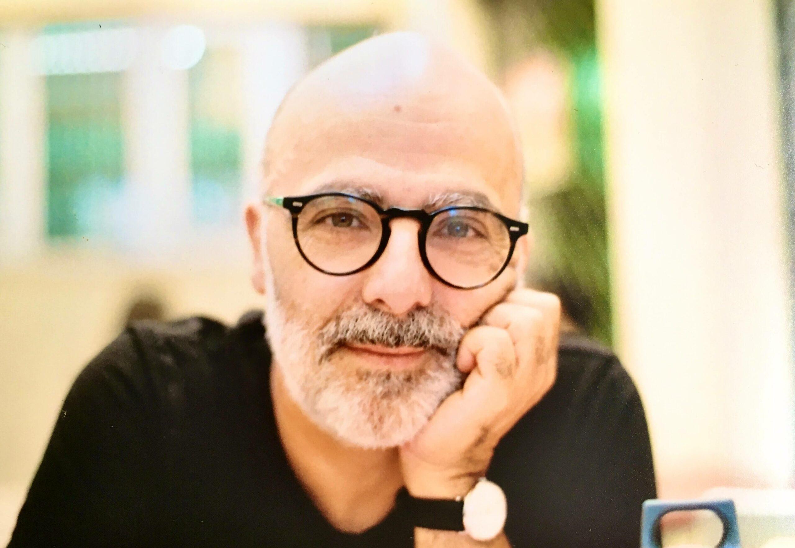 Jorge Ramos do Ó