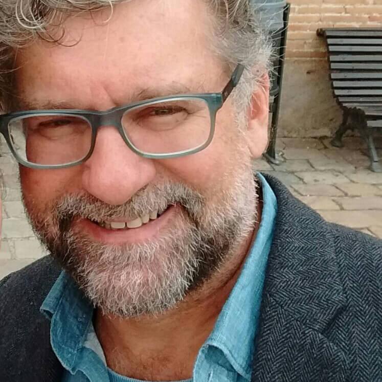 Paulo Rota